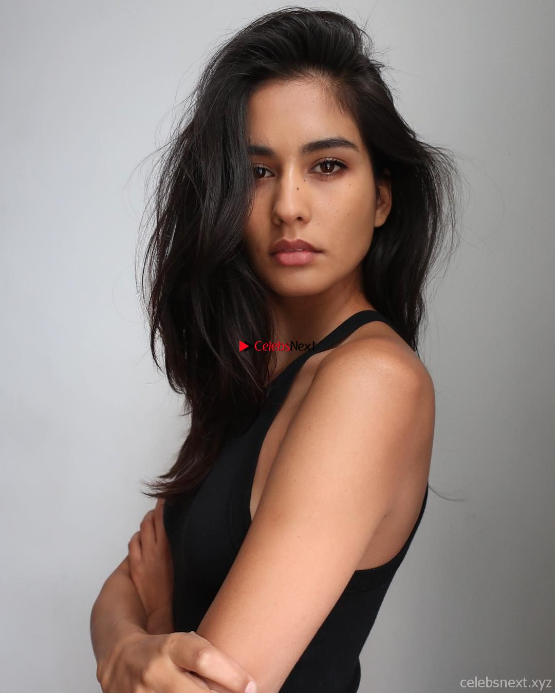 Ashika Pratt March 2018 Stunning Model Spicy Pics in Bikini Must see ~ CelebsNext Exclusive Gallery