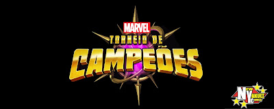 http://new-yakult.blogspot.com.br/2016/05/torneio-de-campeoes-2015.html