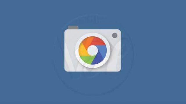 aplikasi kamera anak hits