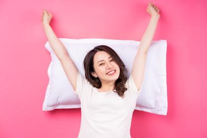 8 Hal di Pagi Hari yang Akan Membuatmu Lebih Produktif