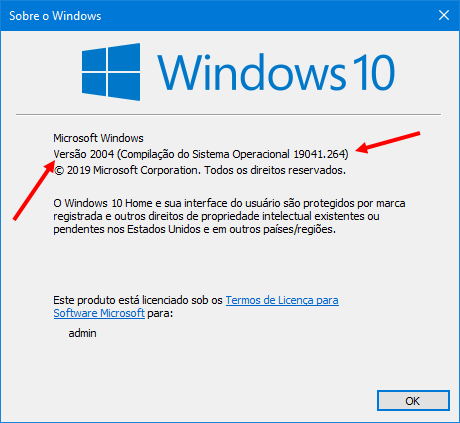 Caixa-Sobre-o-Windows10-parte2