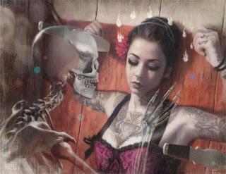 retratos-misteriosos-mujeres-hermosas