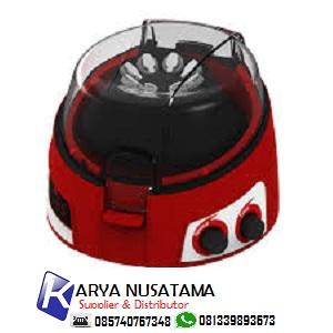 Jual Alat Lab Centrifuge 6000 rpm CAPP RONDO CR-68X di Balikapapan