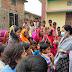 राजद नेत्री करिश्मा  यादव ने कहा कि बिहार में डबल इंजन की सरकार फेल।