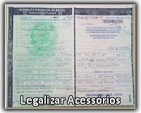 http://www.diariodopresi.com/2018/03/tenere-250-legalizando-acessorios.html
