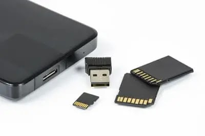 طريقة دمج ذاكرة sd card مع ذاكرة الهاتف لتصبح ذاكرة واحدة