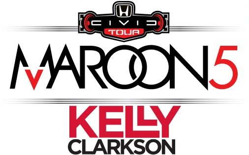 maroon 5 coloring pages - maroon 5 tickets for maroon 5 tour dates go to a maroon 5