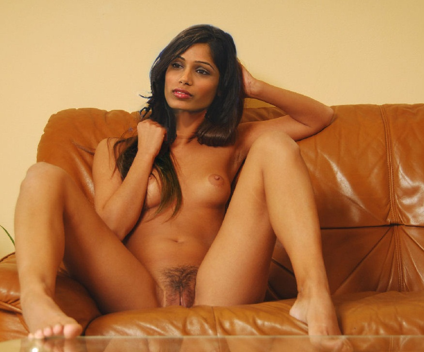 gulfs-freida-pinto-nude-fucked-bedroom-big-dick