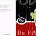 Indonesia Jadi Target Manis Malware Mobile
