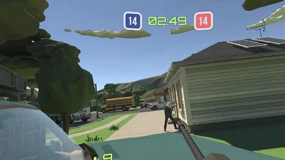 headshot-vr-pc-screenshot-1
