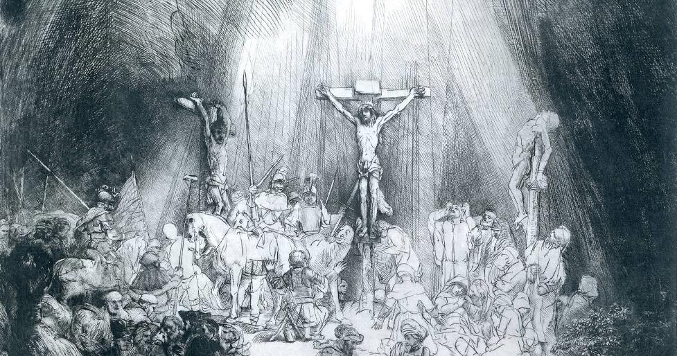 https://www.saintmaximeantony.org/2019/12/jesus-souviens-toi-de-moi-homelie-du.html
