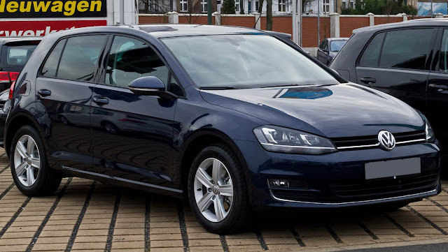 Hyundai se aproxima da Volkswagen nas vendas da 1ª quinzena de Julho
