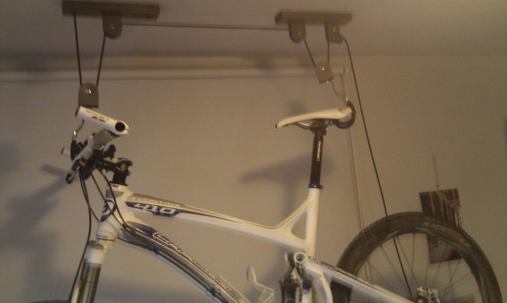 Diego Mountain Biker : Semana 18 ¿Buen tiempo? Ya