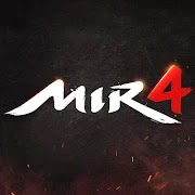 MIR4 APK Dwonload for Android