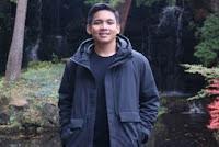 Taufik: Pertamina Sedang Berupaya Pulihkan Distribusi LPG 3 Kg di Pulau Sumbawa