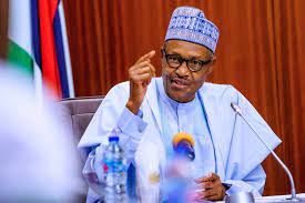 EndSARS: Misbehaving people will not get away with it – Buhari
