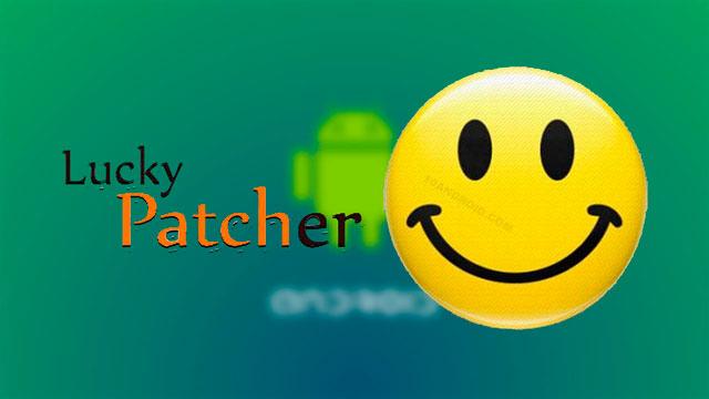 Lucky Patcher descargar mega gratis 2016