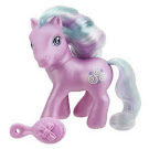 My Little Pony Toola-Roola Rainbow Ponies  G3 Pony
