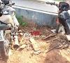 Motocicleta é furtada de dentro do pátio da Ciretran em Alta Floresta