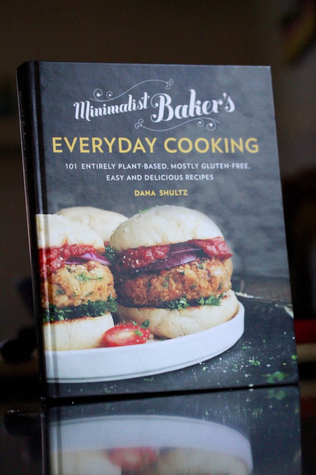 Smith S Vegan Kitchen Cookbooks