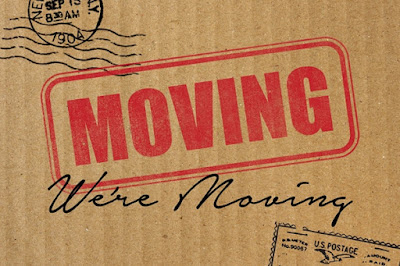 We're Moving Image