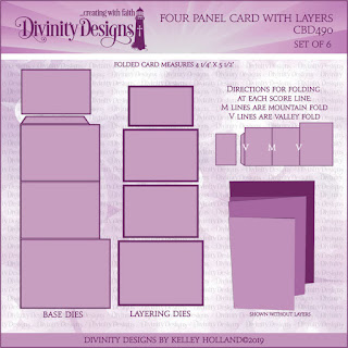 https://divinitydesignsllc.com/four-panel-card-with-layers/