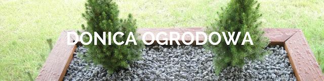 http://monikaimariuszusiebie.blogspot.com/2017/06/donica-ogrodowa-diy.html