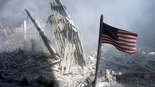 """Arabia Saudita advierte a EE.UU. de las """"consecuencias"""" de la ley del 11-S"""