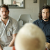 Logan Lucky (2017): Movie Review