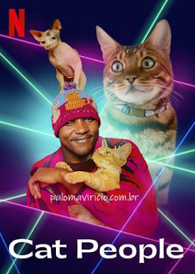 cat-people-series-netflix