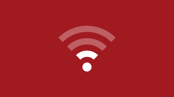 Cara Mengatasi Wifi di HP Lemot