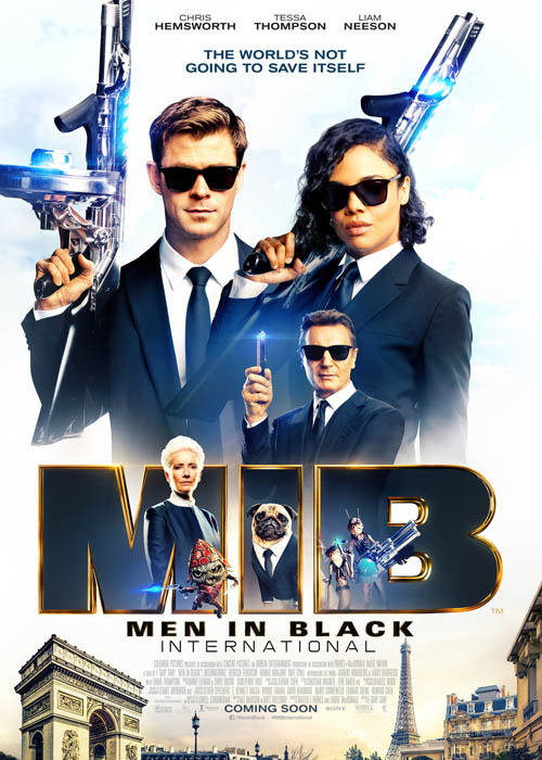 Men in black international full movie in hindi download 123movies