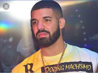 Drake libera duas novas pedradas acompanhados de Videoclipes | Bento Pro
