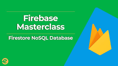 Best course to learn Firebase and Firestore online