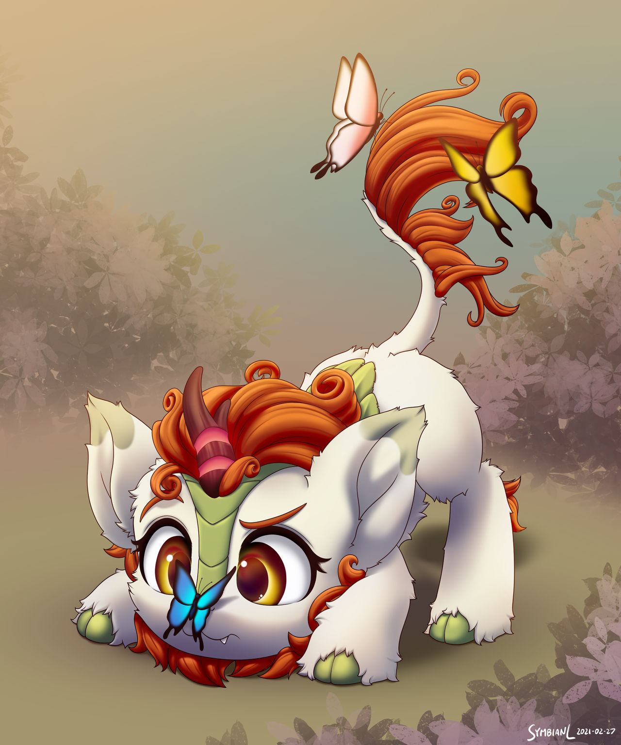 filly_autumn_blaze_by_symbianl_deez1ij-f