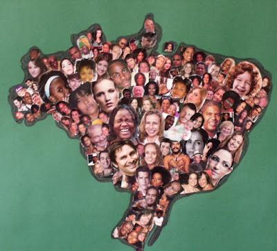 Se os mortos no avião fossem políticos o Brasil estaria em festa