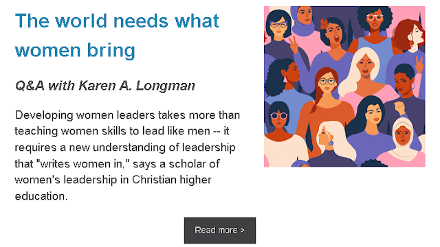 https://www.faithandleadership.com/karen-longman-world-needs-what-women-bring?utm_source=FL_newsletter&utm_medium=content&utm_campaign=FL_feature