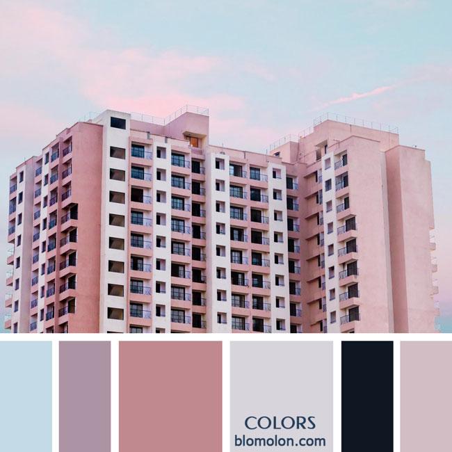 variedad_en_color_paletas_de_colores_75