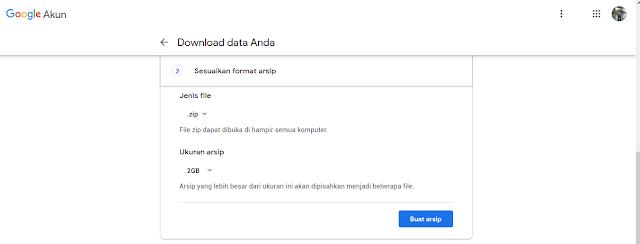 download_data_google_plus