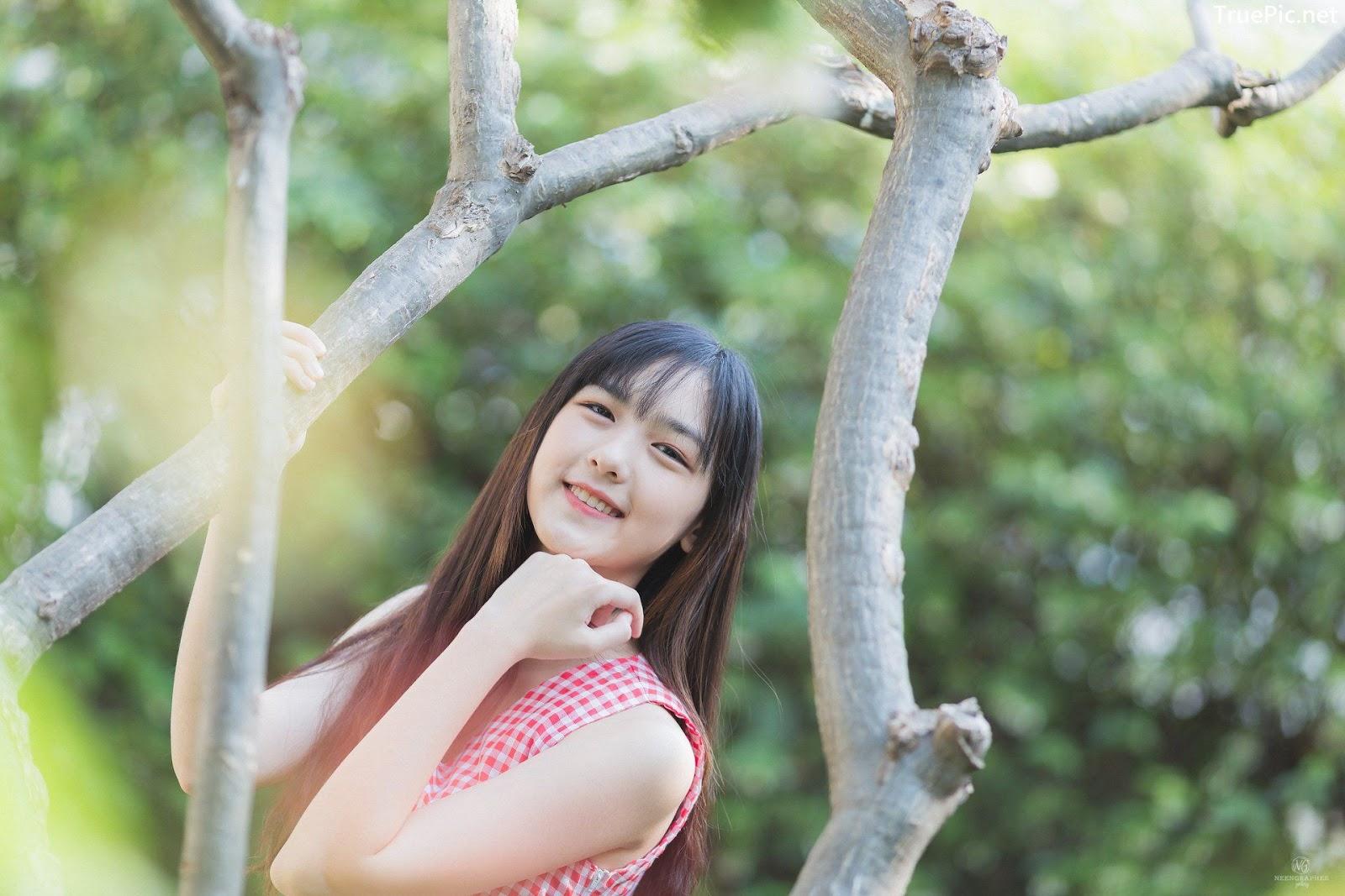 Image-Thailand-Cute-Model-Emma-Panisara–Album-Emma-Bright-Sunday-TruePic.net- Picture-21