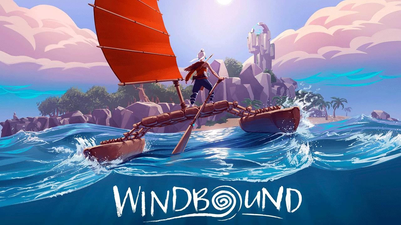 Link Tải Game Windbound Free Download
