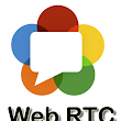 An introduction to WebRTC and how it will improve revenue opportunities for your company?