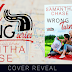 Cover Reveal - WRONG TURN & TEST DRIVE by Samantha Chase