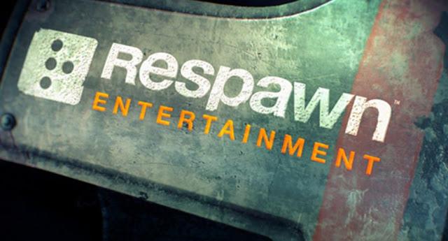 ¿Puede Respawn Entertainment salvar a EA?