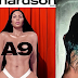Photos: Kim Kardashian poses topless and shows off her bare butt in new photoshoot