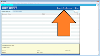 SuperERP Business Management  Software One Plus 10.0 My ERP solver for Accounting, Barcoding, Billing & Inventory Management