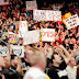 Top 5 Types Of Wrestling Fans That I Legitimately Can't Stand