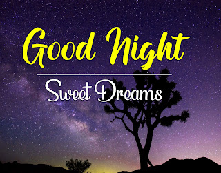 Good Night Wallpapers Download Free For Mobile Desktop31