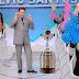SBT confirma aquisição dos direitos da Copa Libertadores. Transmite Palmeiras na 4ª feira