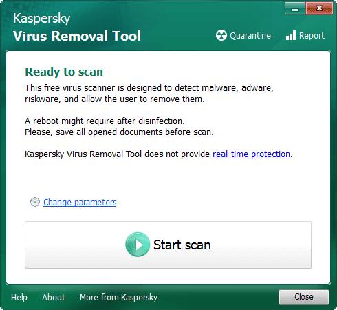 تحميل برنامج كاسبر اخر اصدار